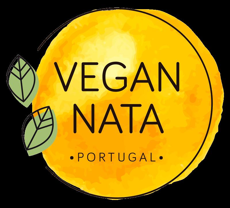 Vegannata Portugal